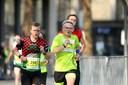 Hannover-Marathon0655.jpg