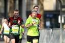 Hannover-Marathon0656.jpg