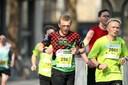 Hannover-Marathon0659.jpg