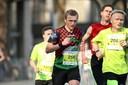 Hannover-Marathon0661.jpg