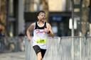 Hannover-Marathon0668.jpg