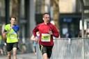 Hannover-Marathon0672.jpg