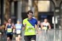 Hannover-Marathon0673.jpg