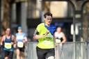Hannover-Marathon0675.jpg
