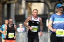 Hannover-Marathon0686.jpg