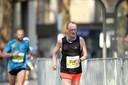 Hannover-Marathon0689.jpg