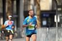 Hannover-Marathon0690.jpg
