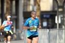 Hannover-Marathon0691.jpg