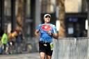 Hannover-Marathon0693.jpg