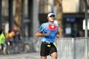 Hannover-Marathon0695.jpg