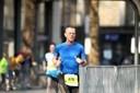 Hannover-Marathon0702.jpg