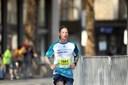 Hannover-Marathon0705.jpg