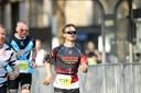 Hannover-Marathon0714.jpg