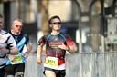 Hannover-Marathon0715.jpg