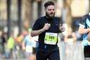 Hannover-Marathon0719.jpg