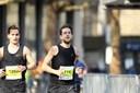 Hannover-Marathon0728.jpg