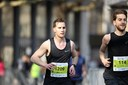 Hannover-Marathon0729.jpg