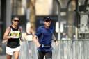 Hannover-Marathon0733.jpg