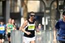Hannover-Marathon0736.jpg