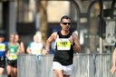 Hannover-Marathon0738.jpg