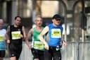 Hannover-Marathon0743.jpg