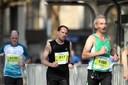 Hannover-Marathon0744.jpg