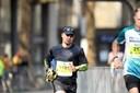 Hannover-Marathon0750.jpg