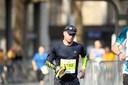 Hannover-Marathon0752.jpg
