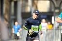Hannover-Marathon0753.jpg