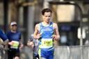 Hannover-Marathon0759.jpg