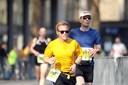 Hannover-Marathon0760.jpg