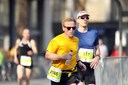 Hannover-Marathon0762.jpg