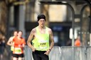 Hannover-Marathon0779.jpg