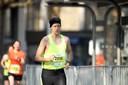 Hannover-Marathon0780.jpg