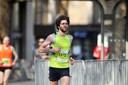 Hannover-Marathon0786.jpg