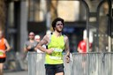 Hannover-Marathon0787.jpg