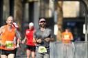 Hannover-Marathon0789.jpg