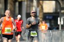 Hannover-Marathon0791.jpg