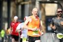 Hannover-Marathon0794.jpg