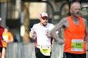 Hannover-Marathon0795.jpg