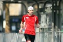 Hannover-Marathon0801.jpg