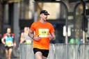 Hannover-Marathon0804.jpg