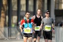 Hannover-Marathon0805.jpg