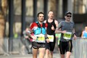 Hannover-Marathon0807.jpg