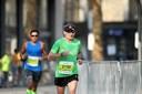 Hannover-Marathon0810.jpg