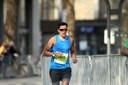 Hannover-Marathon0813.jpg