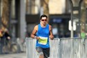 Hannover-Marathon0814.jpg