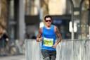 Hannover-Marathon0816.jpg
