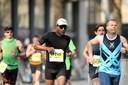 Hannover-Marathon0821.jpg