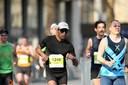 Hannover-Marathon0823.jpg